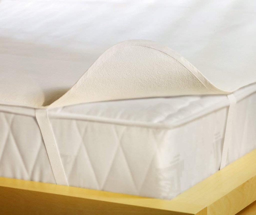Nepromočiva zaštita za madrac Setex Generation Summer Winter 140x200 cm