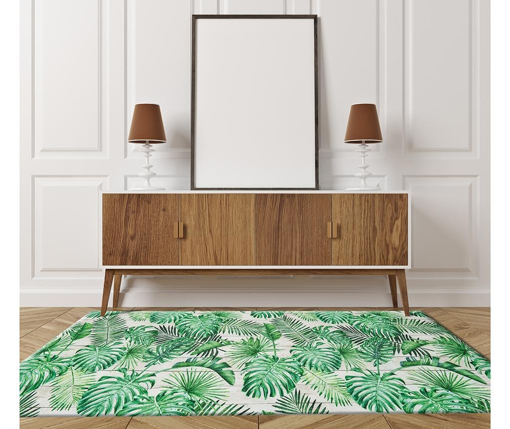 Covor Tahiti 58x80 cm