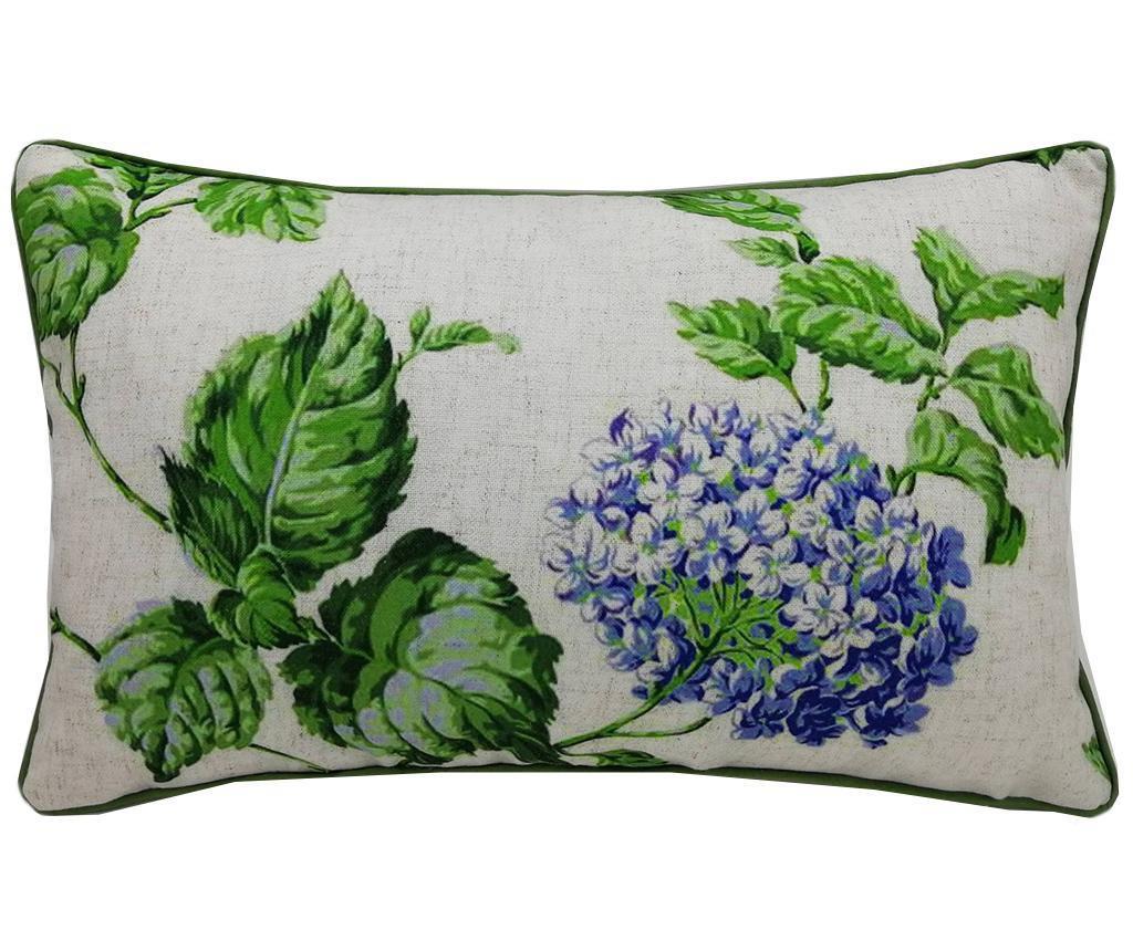 Perna decorativa Lilac 30x50 cm