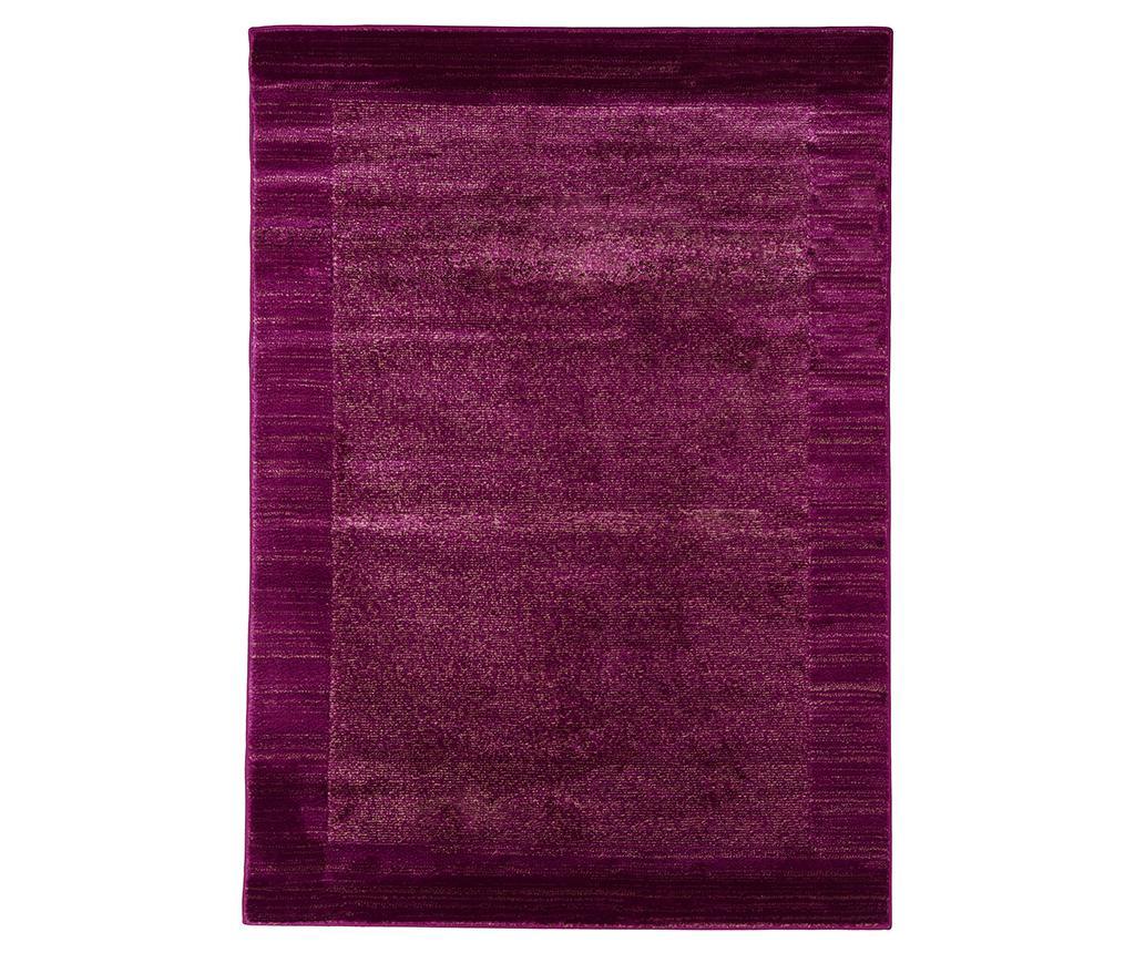 Preproga Sienna Violet 120x160 cm