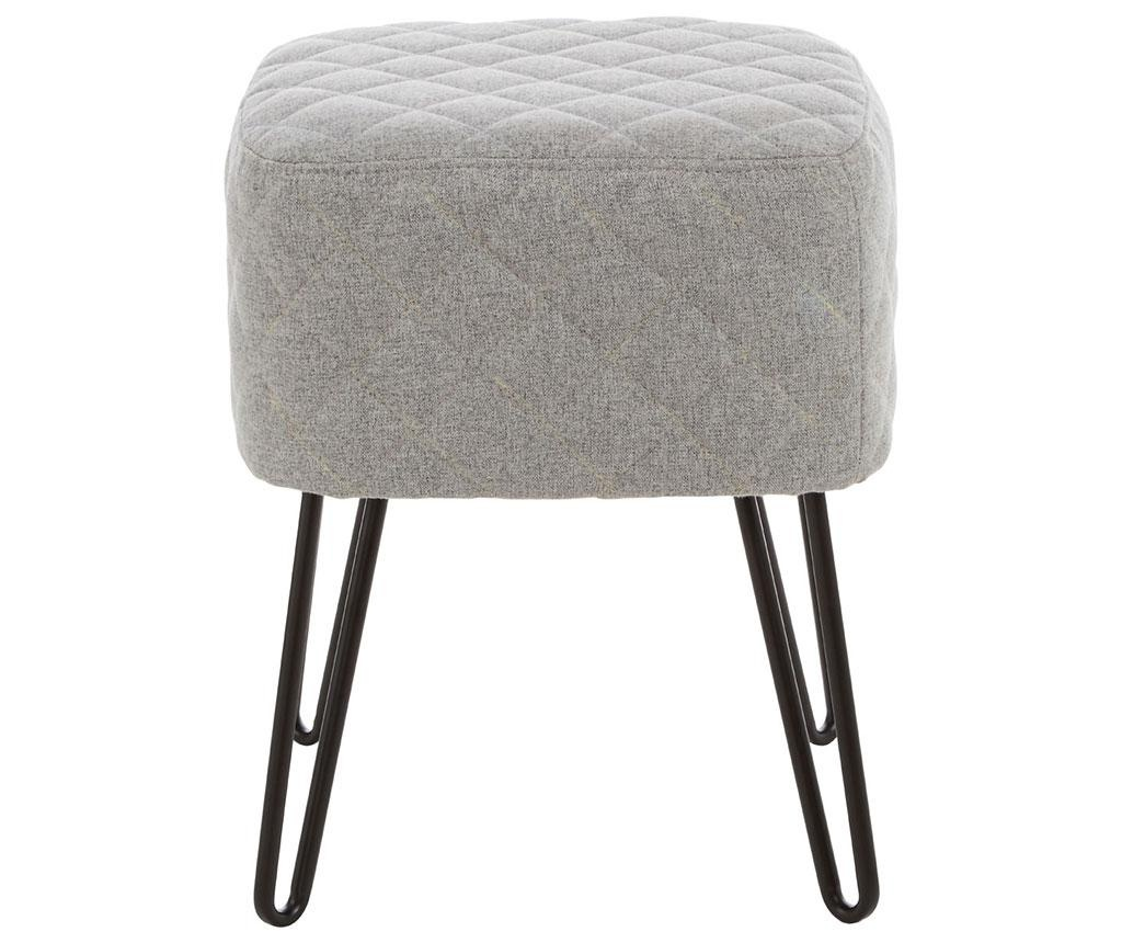 Stolčić Stockholm Grey