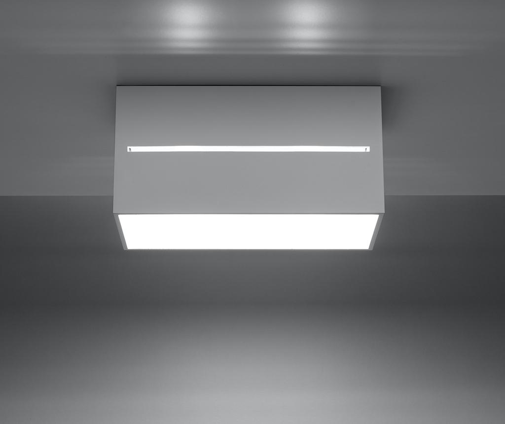 Lorum Two White Mennyezeti lámpa