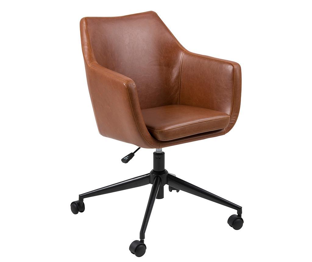 Nora Brown Irodai szék