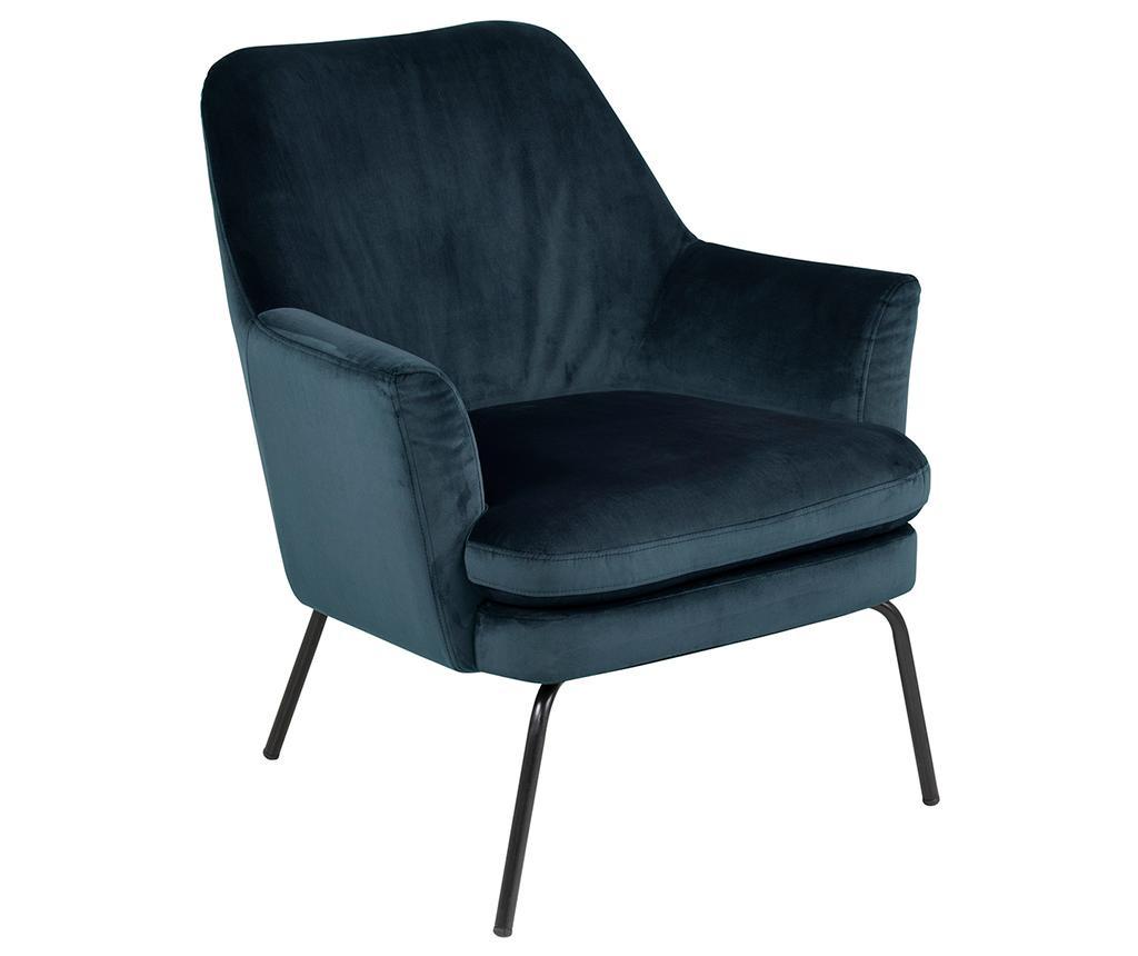 Chisa Dark Fotel