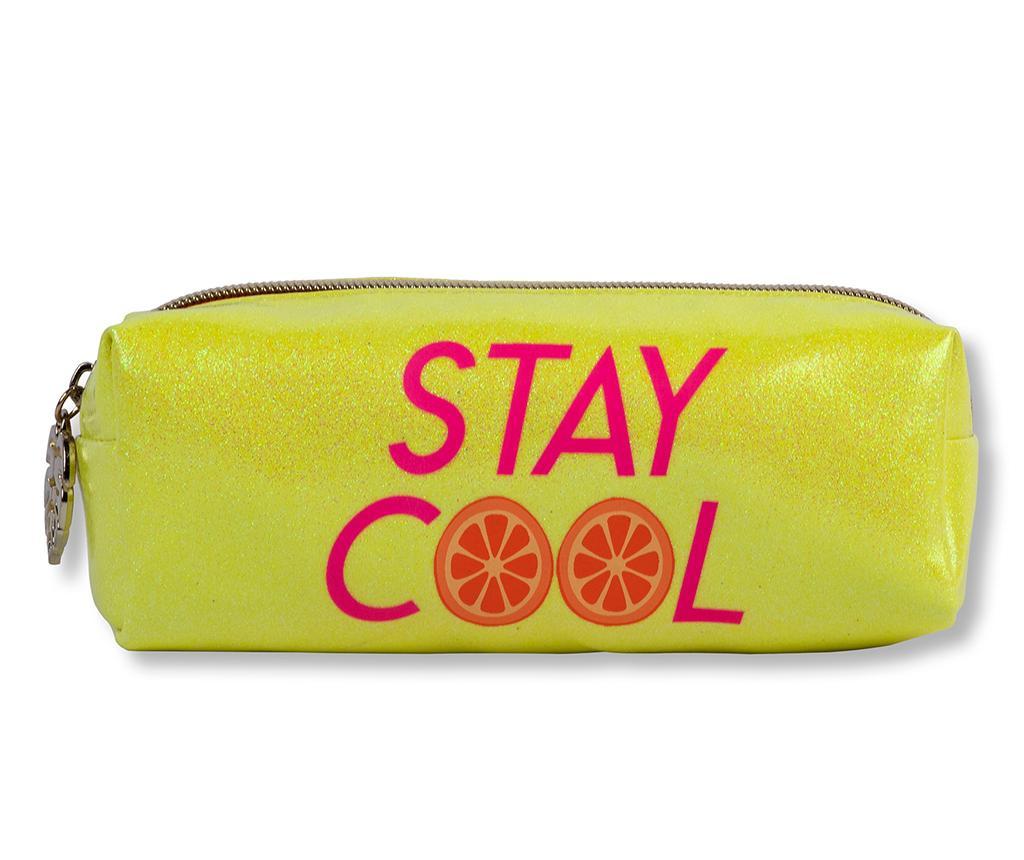 Portfard Stay Cool