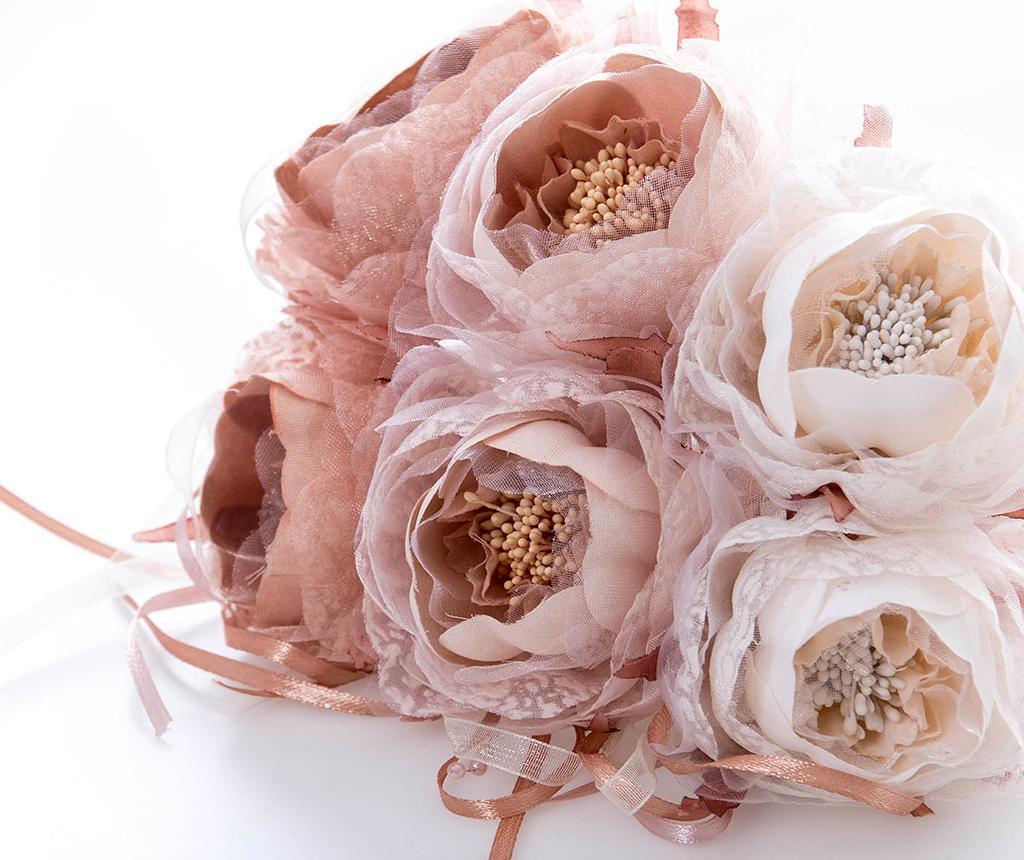 Buket umjetnog cvijeća Caspian