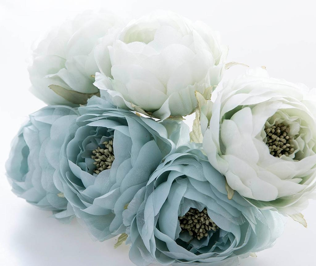 Buket umjetnog cvijeća Coburn