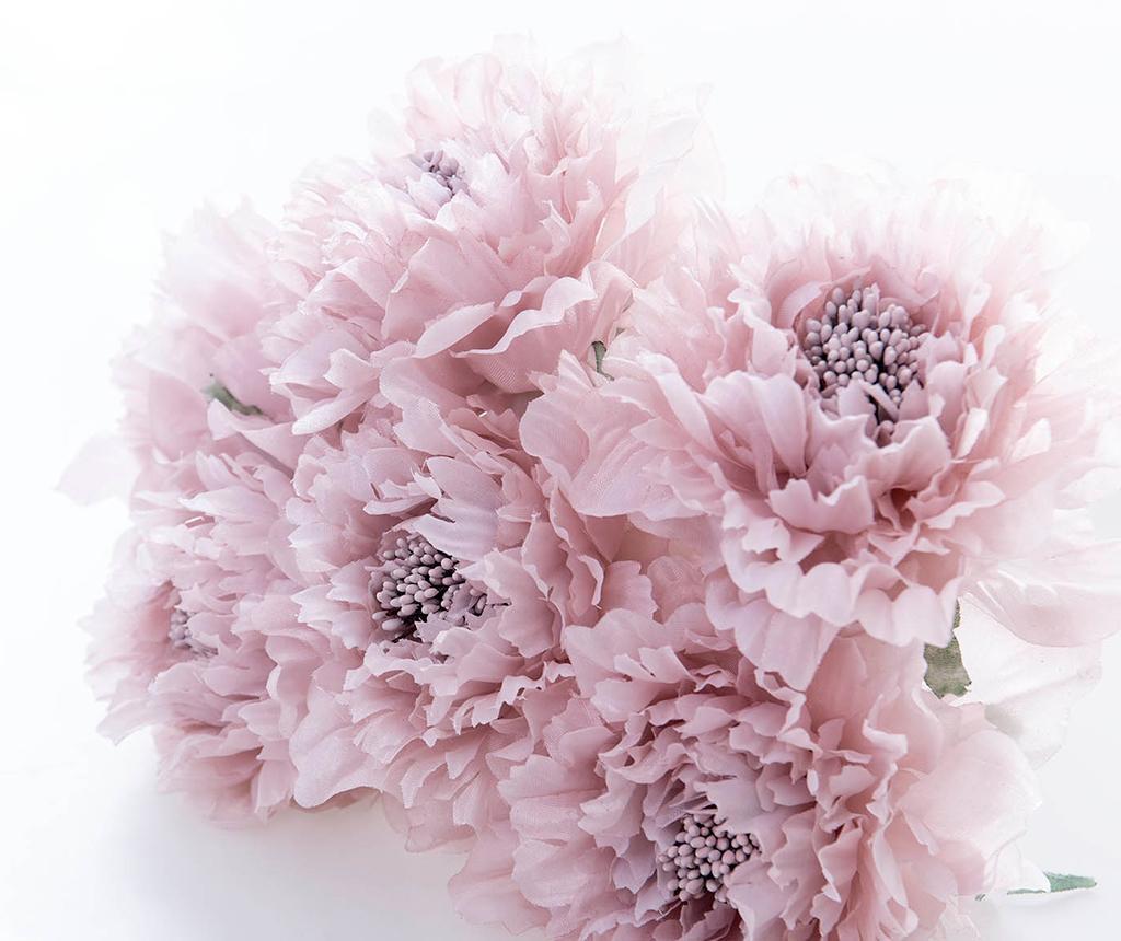 Buket umjetnog cvijeća Dover