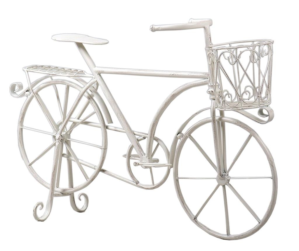Stojalo za cvetlični lonec Bicycle