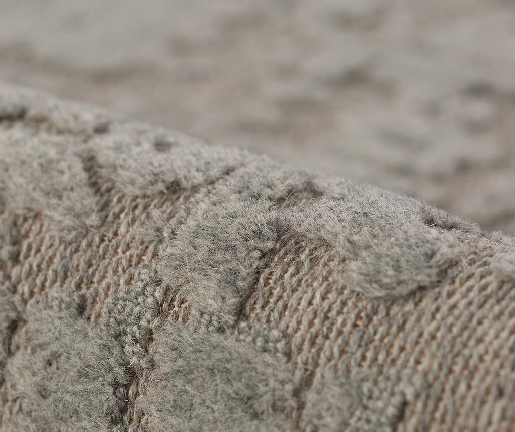 Espen Stone Powder Szőnyeg 80x150 cm