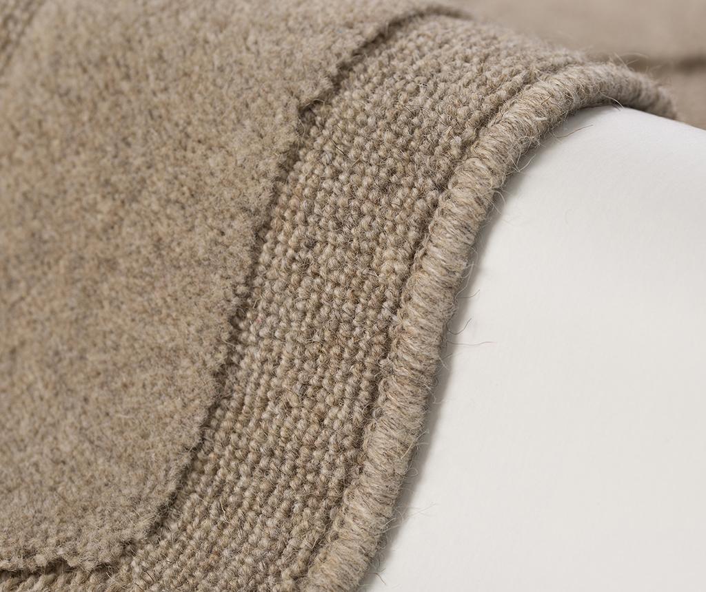 Espen Sand Szőnyeg 160x230 cm
