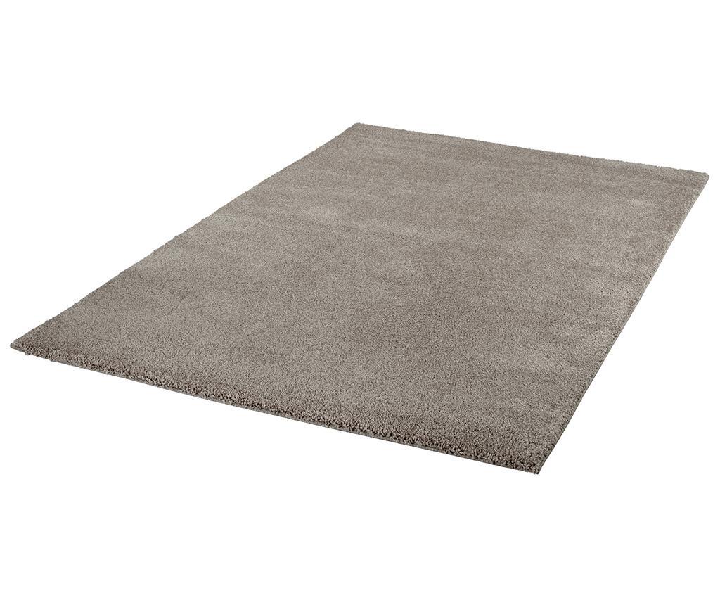 Tepih My Hampton Plain Sand 60x110 cm