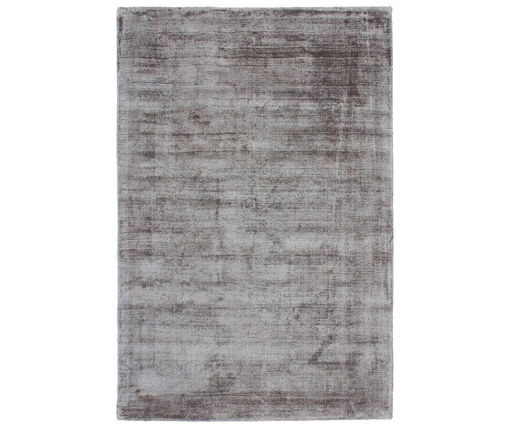 Tepih My Maori Silver 160x230 cm