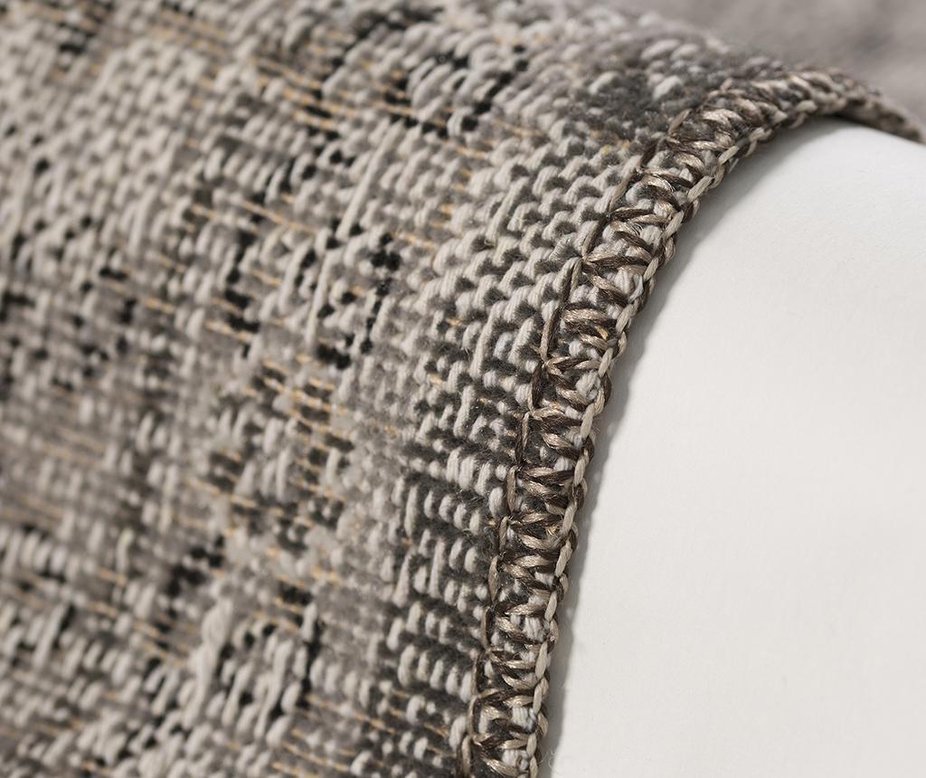 Tilas Grey Szőnyeg 200x290 cm
