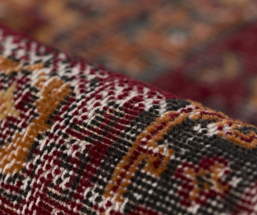 Tilas Red Szőnyeg 120x170 cm
