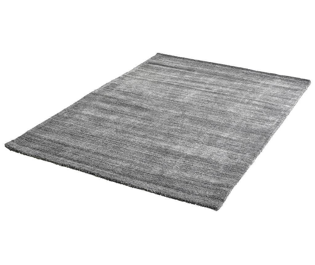 Covor My Wellington Silver 160x230 cm