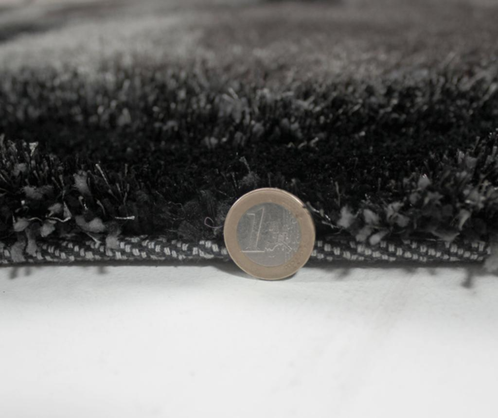 Honeycomb Szőnyeg 160x230cm