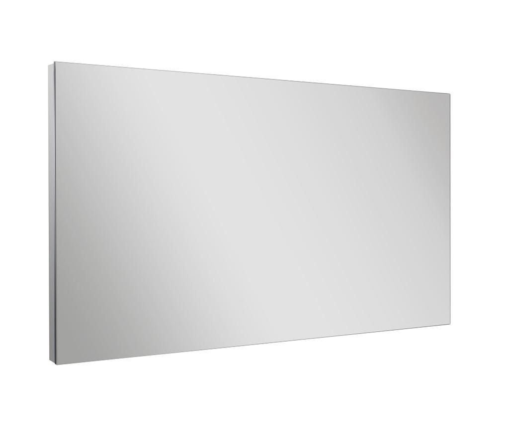 Czteroczęściowy zestaw mebli łazienkowych Perth