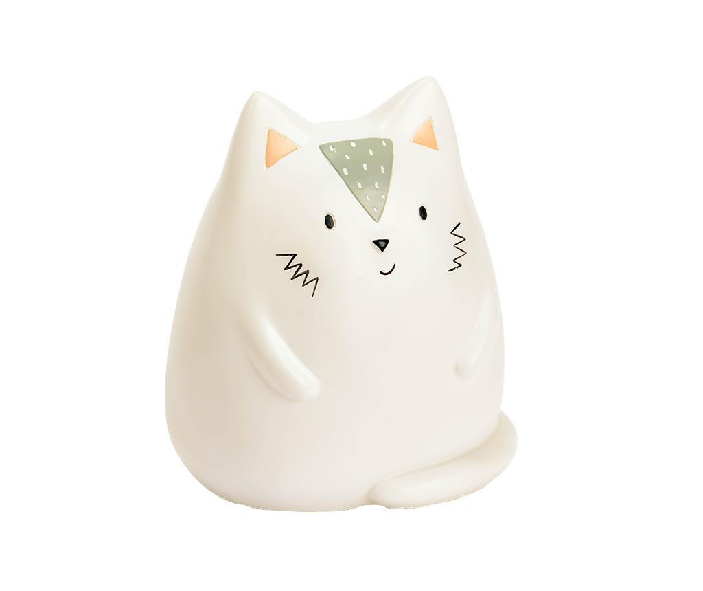 Noćna svjetiljka Cat