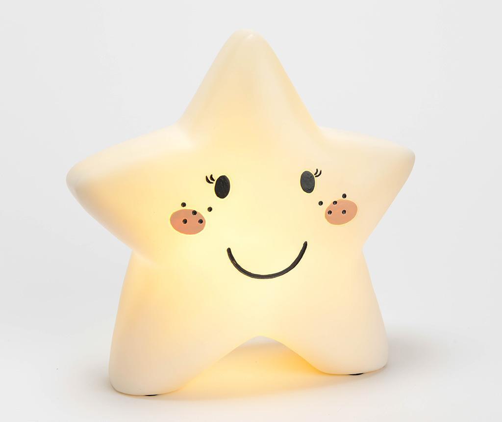 Noćna svjetiljka Star