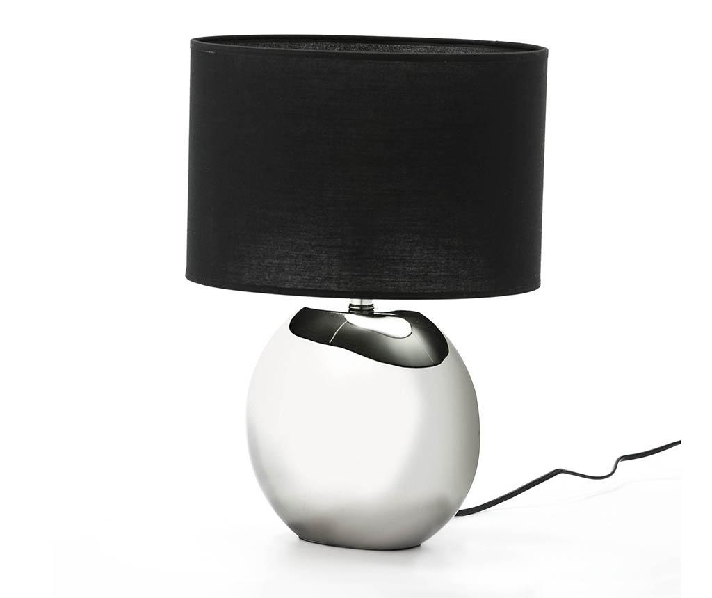 Baza pentru lampa Shell