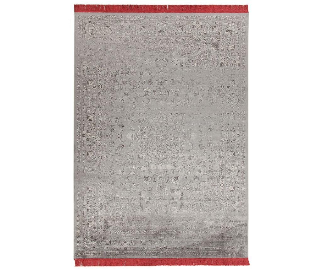 Dywan Extension Red 160x230 cm