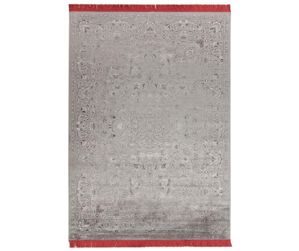 Extension Red Szőnyeg 160x230 cm