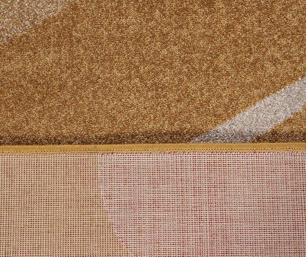Casa Beige Szőnyeg 120x170 cm