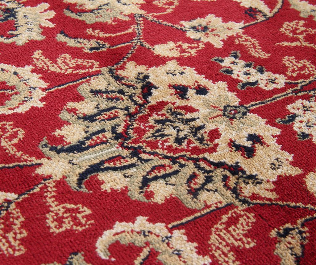 Килим Farshian Hereke Red 160x230 см