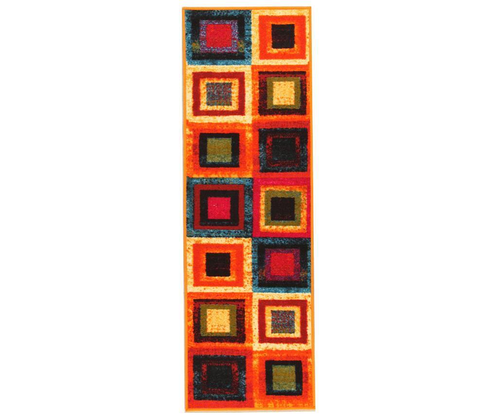 Килим Gioia 57x180 см