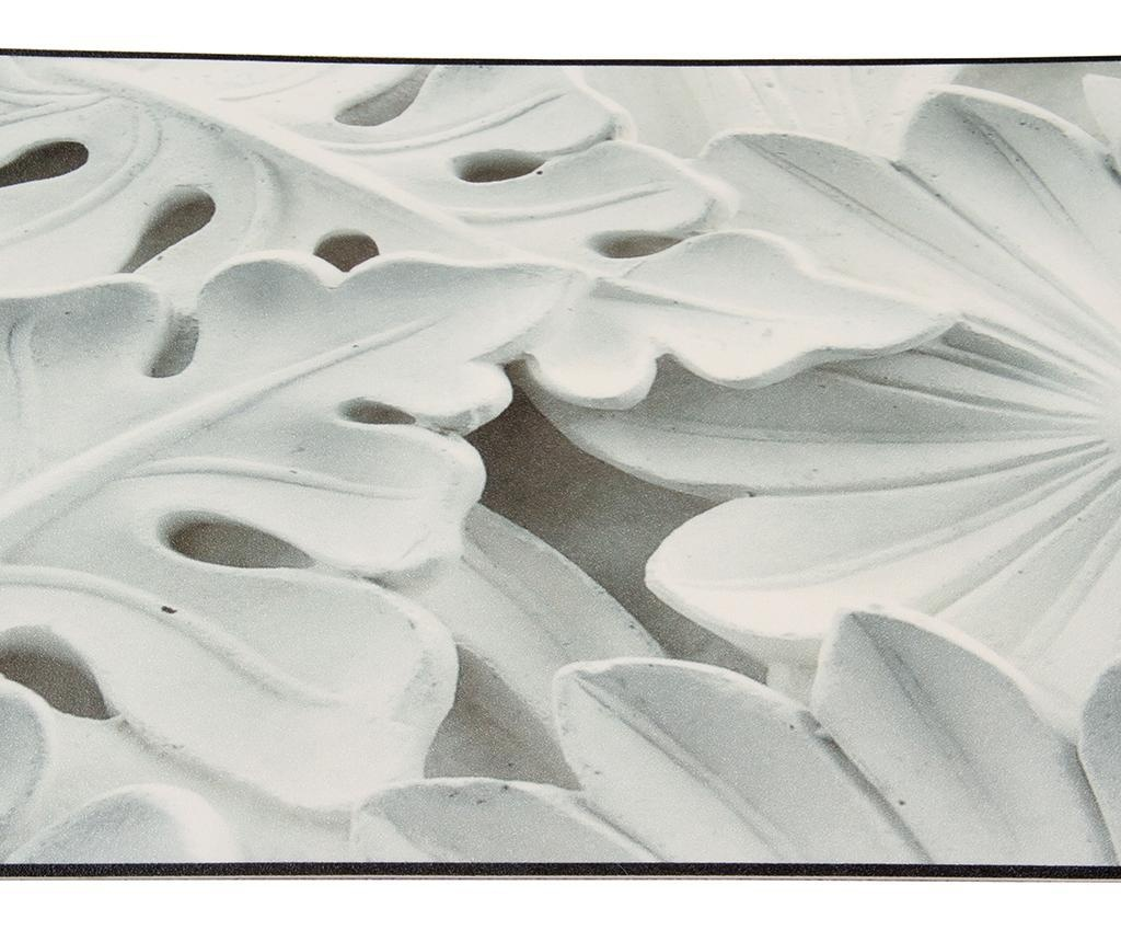 Linolej Vinyl Acanthus 50x180 cm