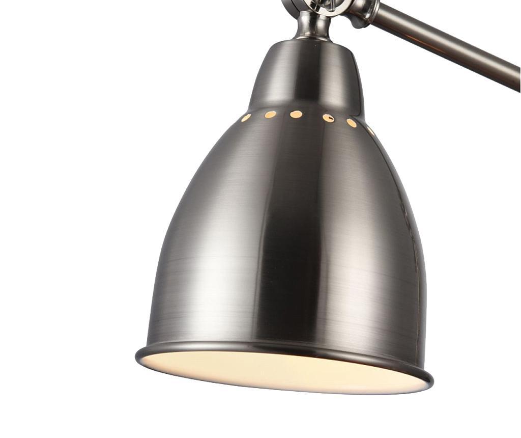 Samostojeća svjetiljka Domino Nickel