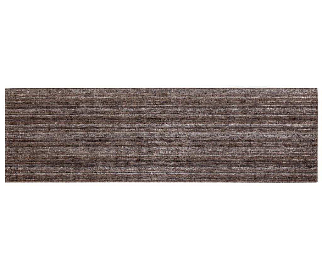 Covor Ethnic Chic 60x120 cm
