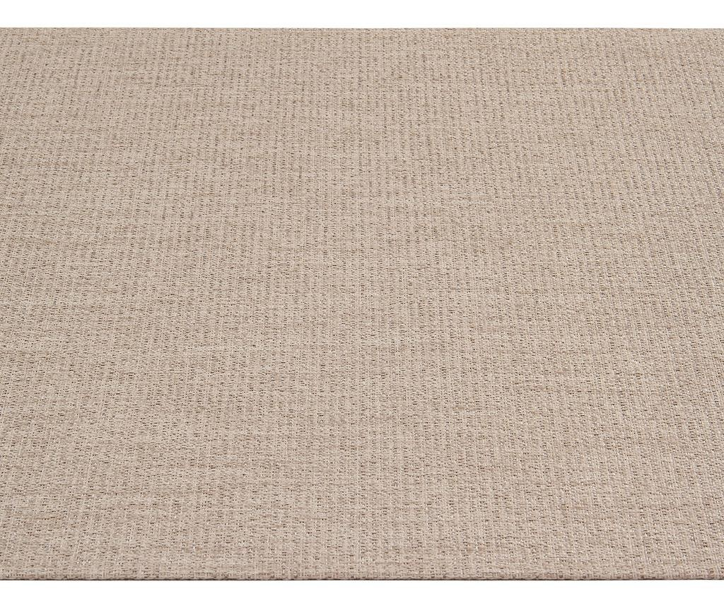 Covor Rope 60x120 cm
