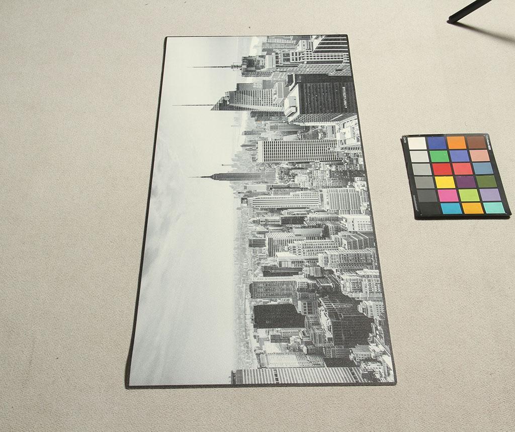 Vista NY Linóleum 50x120 cm