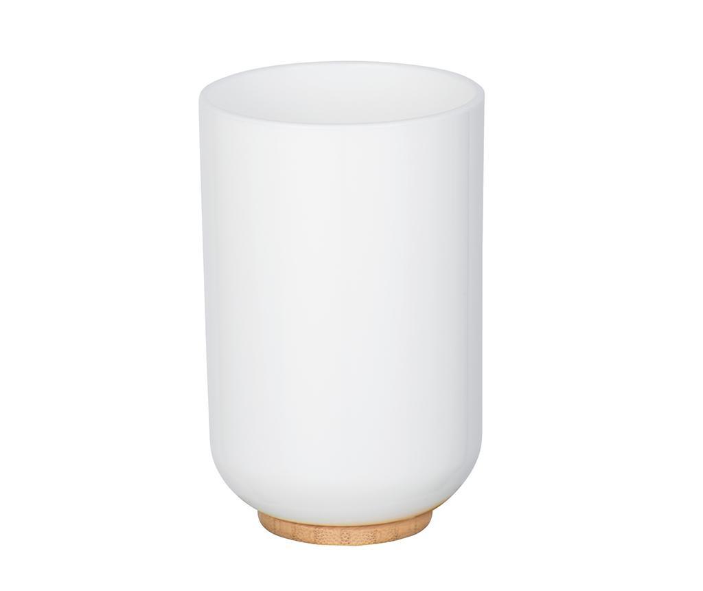 Posa White Fürdőszobai pohár