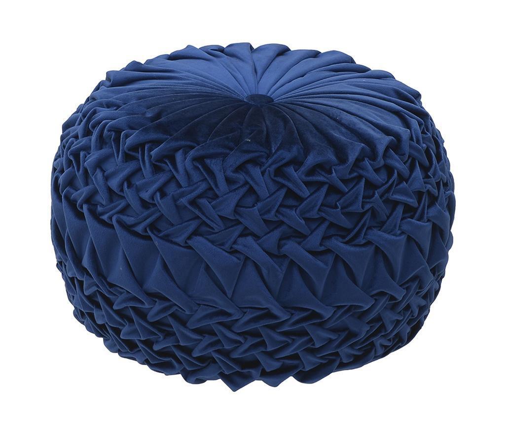 Reita Blue Puff