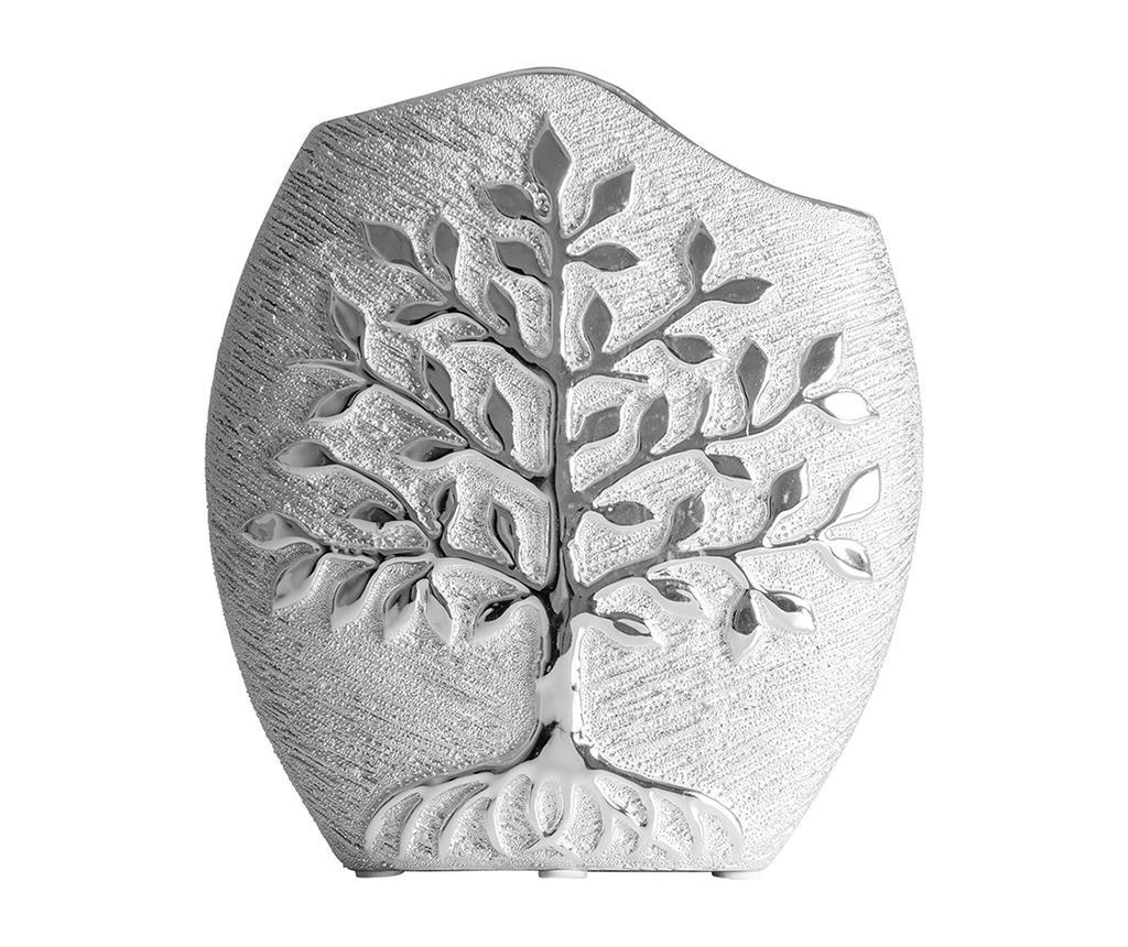 Vaza Tree S
