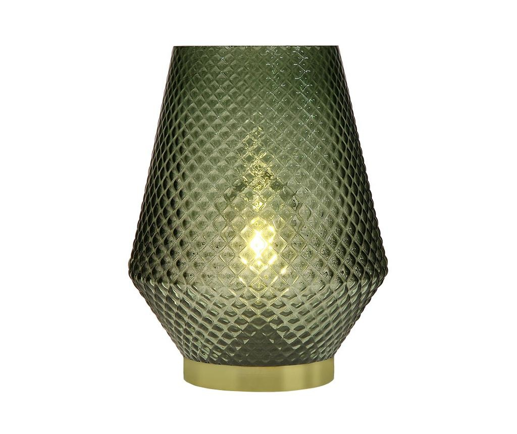 Lampa de veghe Vance Green