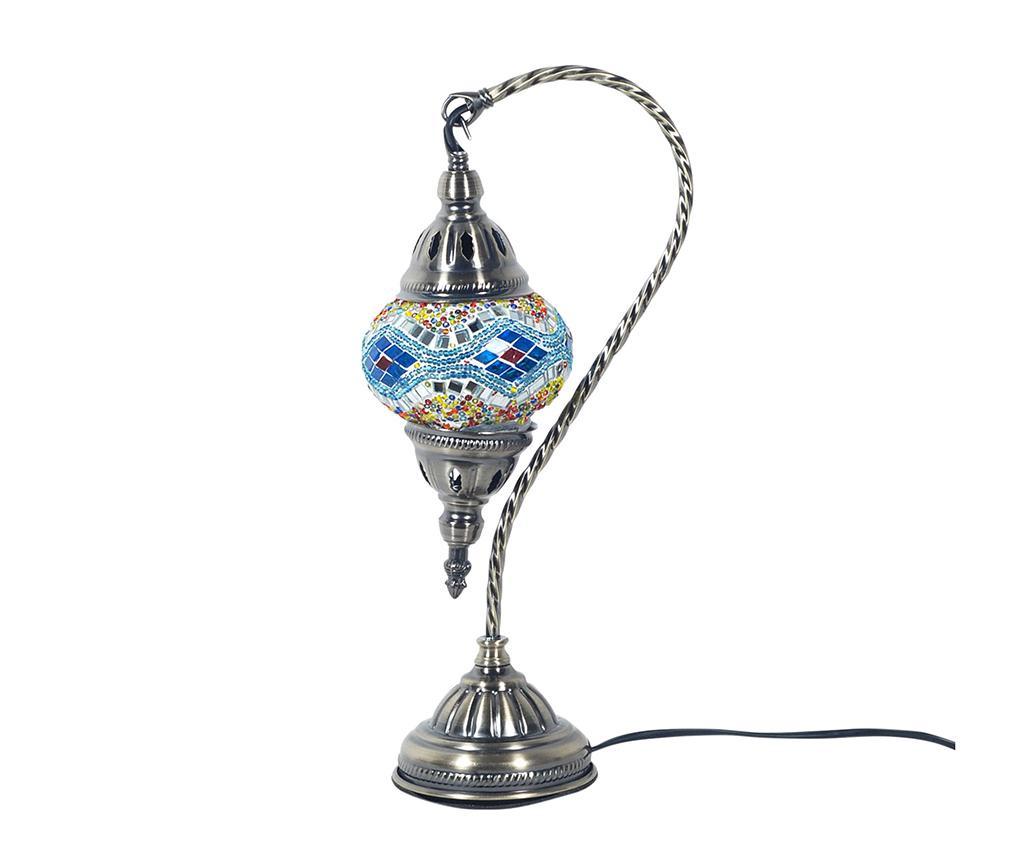 Stolna svjetiljka Tawnya