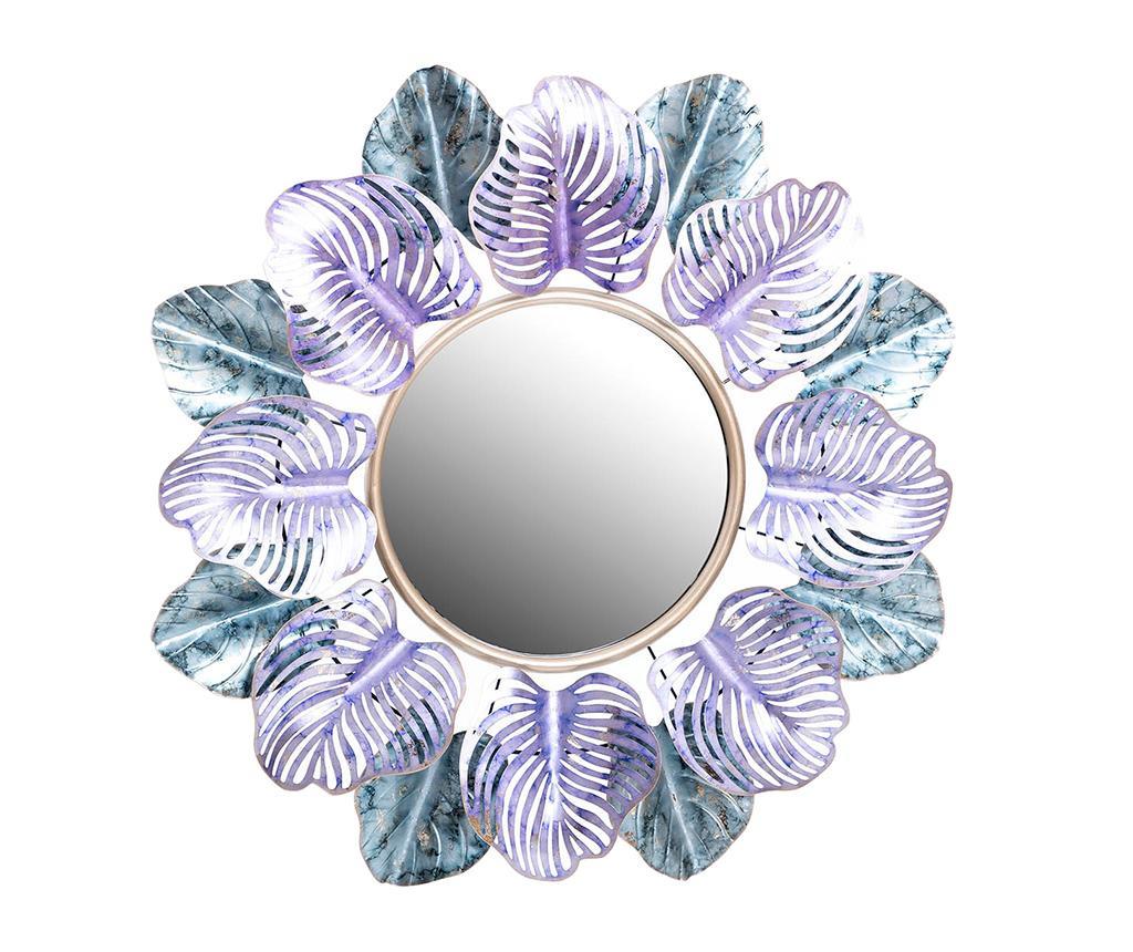 Zrkadlo Marjorelle