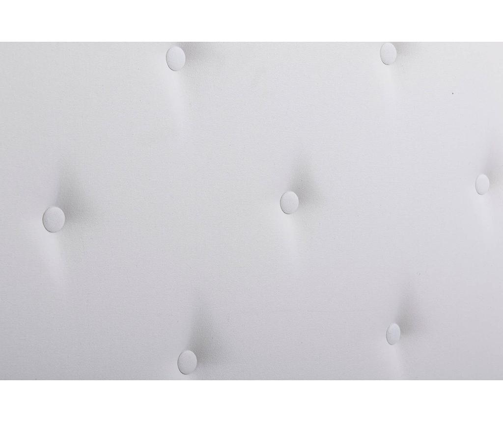 Uzglavlje kreveta Yacoub 160 cm