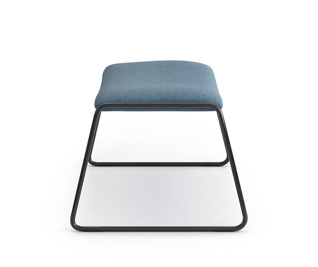 Vilma Tesla Blue Pad