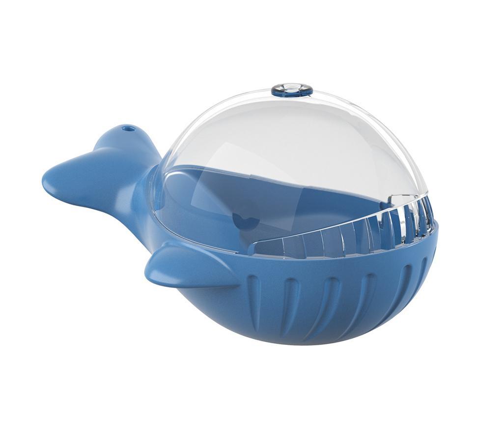 Igračka za kupaonicu Benni Whale
