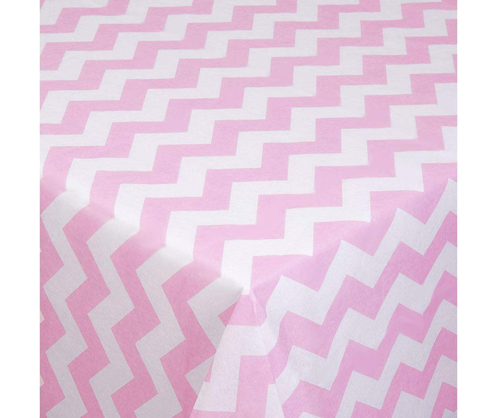 Namizni prt za enkratno uporabo Pattern Works 120x180 cm