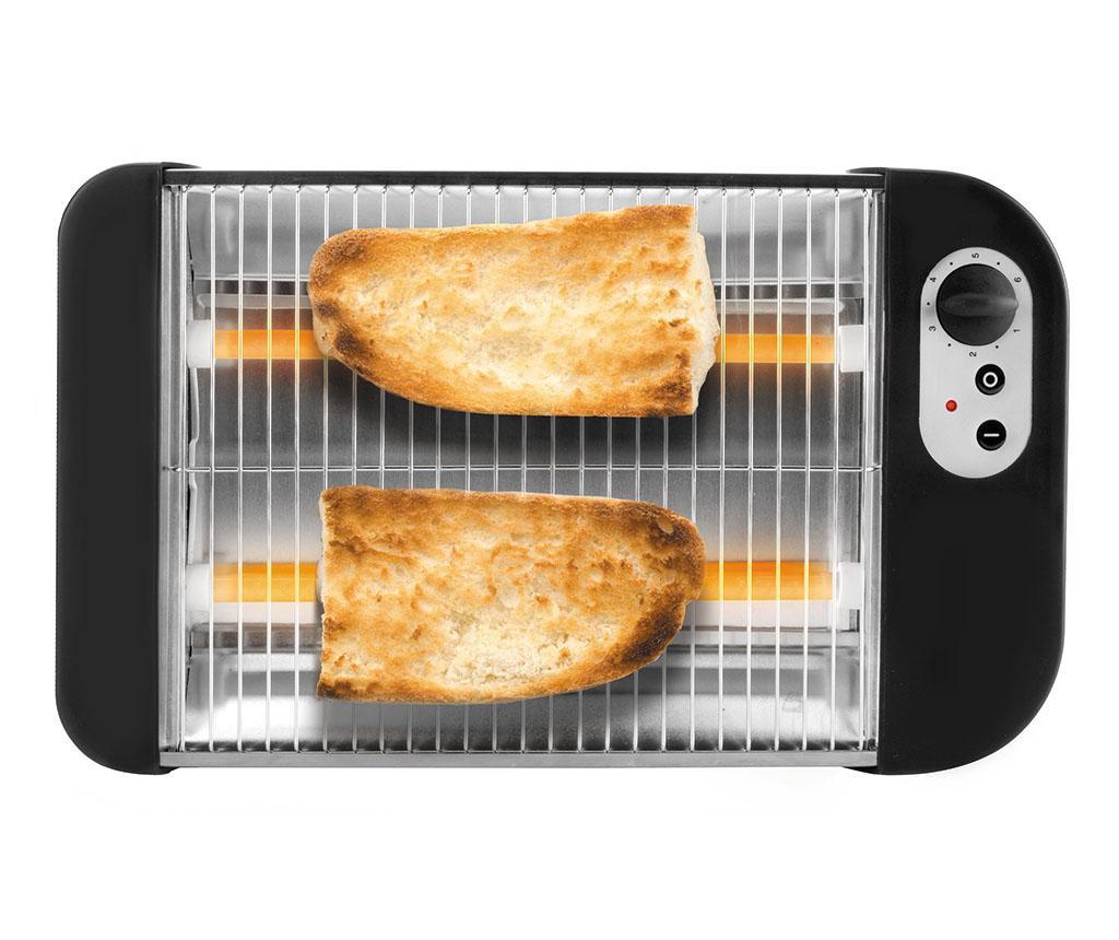 Prajitor de paine Ellen Horizontal