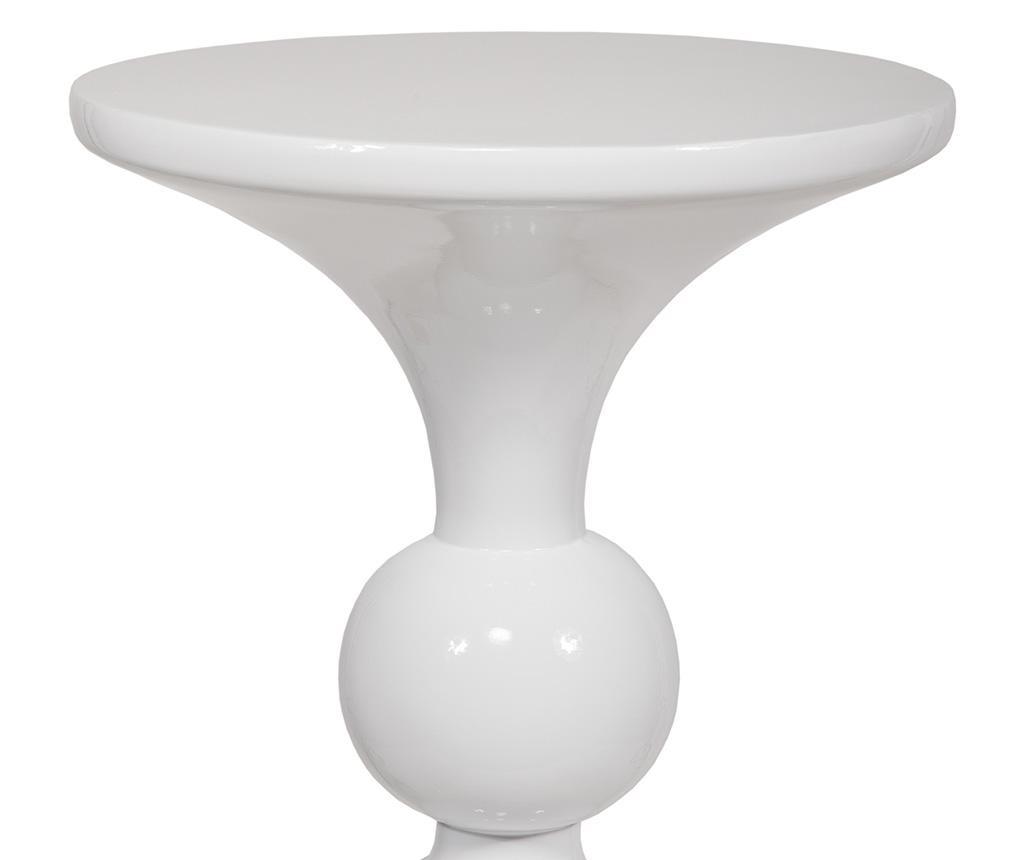Barski stolić Blanca
