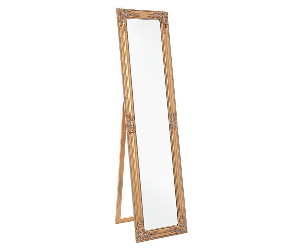 Oglinda de podea Picollo