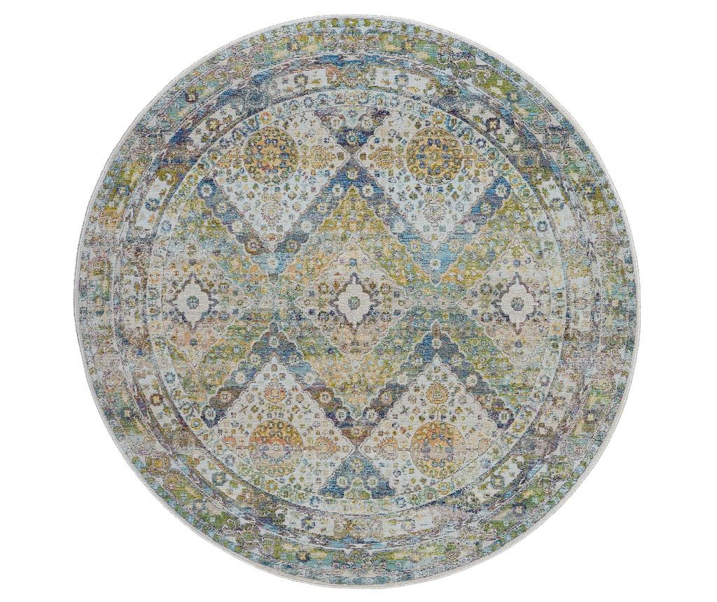 Tepih Rhombus 122 cm