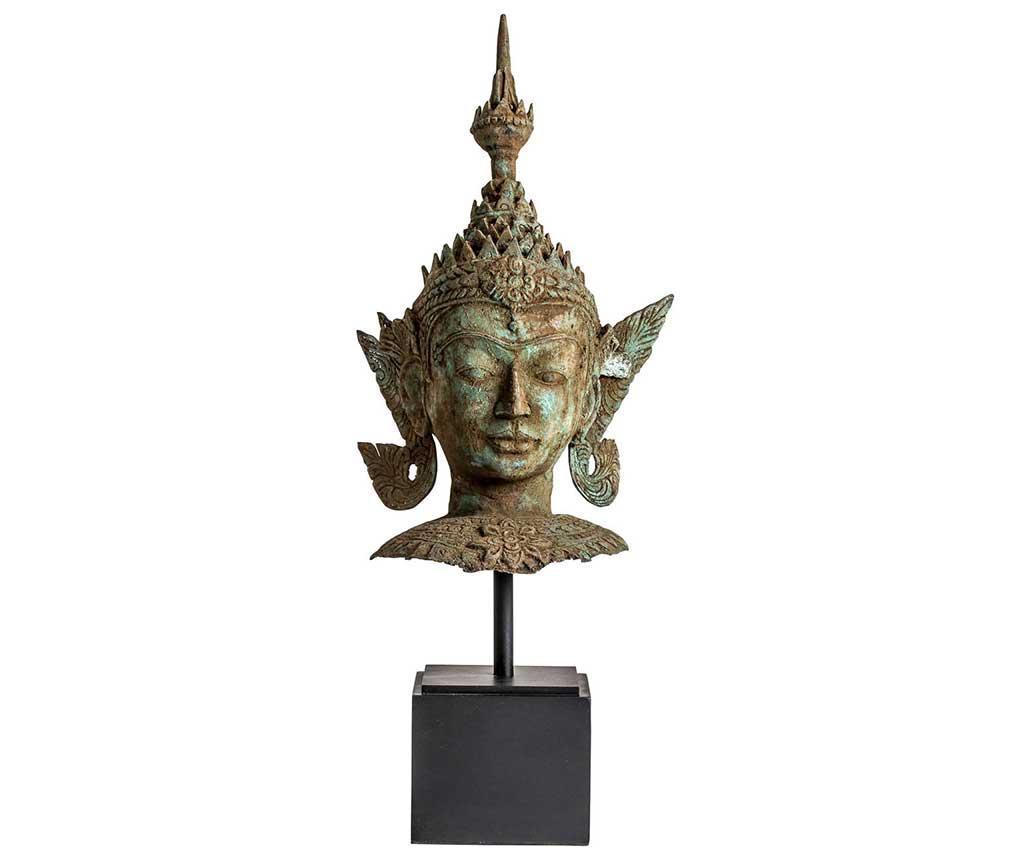 Decoratiune Oriental Green